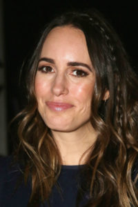Louise Roe Plastic Surgery Before After