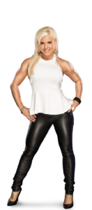 dana-brooke-plastic-surgery-before-after