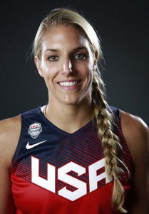 elena-delle-donne-plastic-surgery-before-after