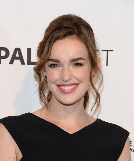 Elizabeth Henstridge Plastic Surgery Before After