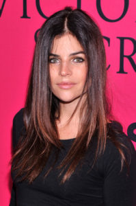 julia-restoin-roitfeld-plastic-surgery-before-after