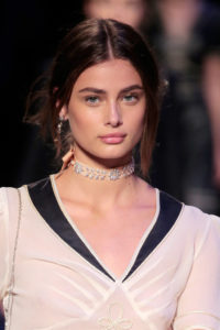 Taylor Hill Plastic Surgery Before After