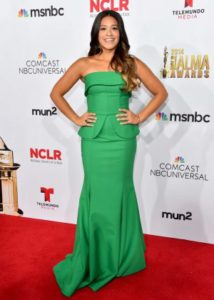 gina-rodriguez-plastic-surgery-before-after