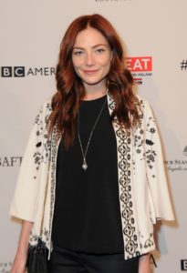 Clara Paget Plastic Surgery Before After