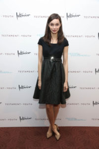 Luma Grothe Plastic Surgery Before After