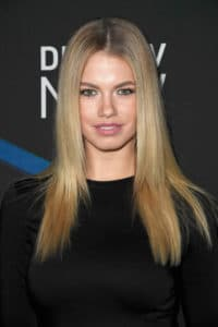 Hailey Clauson Plastic Surgery Before After