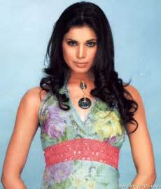 Neha Kapur Plastic Surgery Before After