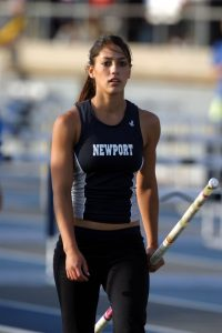 Allison Stokke Plastic Surgery Before After