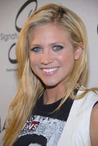 Brittany Snow Plastic Surgery Before After