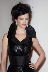 Eva Green Plastic Surgery Before After