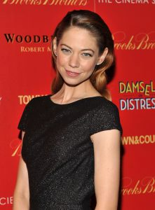 Analeigh Tipton Plastic Surgery Before After