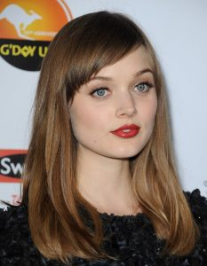 Bella Heathcote Plastic Surgery Before After