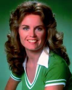 Heather Menzies Plastic Surgery Before After