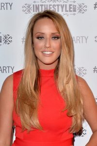 Charlotte Crosby Plastic Surgery Before After