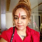 Sshivani Durga Plastic Surgery: Breast Butt Nose Chin Lips