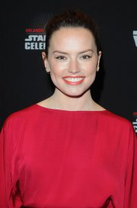 Daisy Jazz Isobel Ridley Plastic Surgery Before After