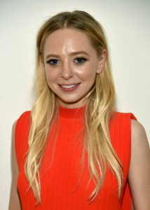 Portia Doubleday Plastic Surgery Before After