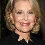 Constance Towers Plastic Surgery: Breast Butt Nose Chin Lips