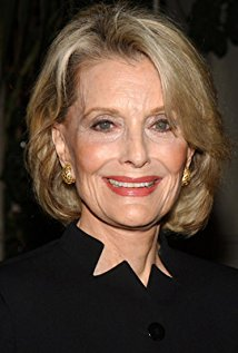 Constance Towers Plastic Surgery Before After