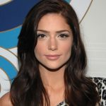 Janet Montgomery Plastic Surgery: Breast Butt Nose Chin Lips