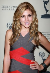 Kate Mansi Plastic Surgery Before After