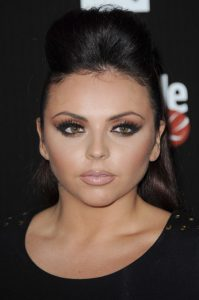 Jesy Nelson Plastic Surgery Before After