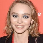 Lily-Rose Depp Plastic Surgery: Breast Butt Nose Chin Lips