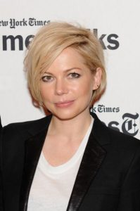 Michelle Williams Plastic Surgery Before After