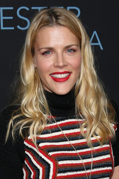 Busy Philipps Plastic Surgery Before After