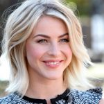 Julianne Hough Plastic Surgery: Breast Butt Nose Chin Lips Before After