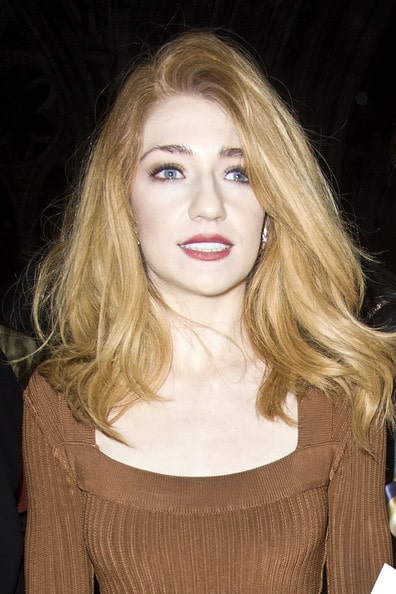 Nicola Roberts Plastic Surgery Before After