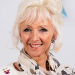 Debbie McGee Plastic Surgery: Breast Butt Nose Chin Lips Before After