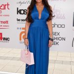 Jessica Wright Plastic Surgery: Breast Butt Nose Chin Lips Before After