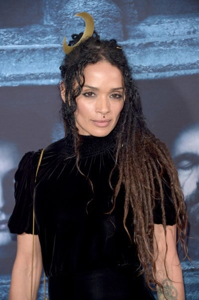 Lisa Bonet Plastic Surgery Before After