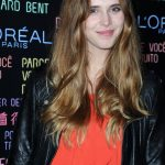 Gaia Weiss Plastic Surgery: Breast Butt Nose Chin Lips Before After