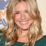 Sienna Miller Plastic Surgery: Breast Butt Nose Chin Lips Before After