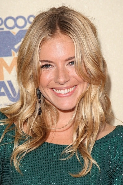 Sienna Miller Plastic Surgery Before After