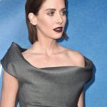 Alison Brie Plastic Surgery: Breast Butt Nose Chin Lips Before After