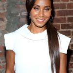 Jada Pinkett Smith Plastic Surgery: Breast Butt Nose Chin Lips Before After