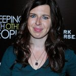 Heather Matarazzo Plastic Surgery: Breast Butt Nose Chin Lips Before After