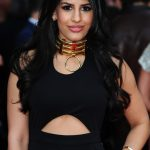 Jasmin Walia Plastic Surgery: Breast Butt Nose Chin Lips Before After