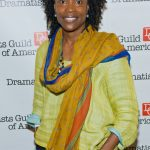 Charlayne Woodard Plastic Surgery: Breast Butt Nose Chin Lips Before After