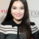 Landry Bender Plastic Surgery: Breast Butt Nose Chin Lips Before After