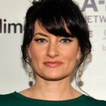 Madchen Amick Plastic Surgery: Breast Butt Nose Chin Lips Before After