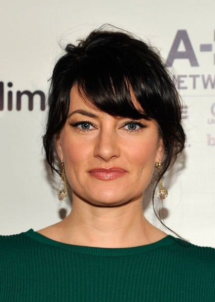 Madchen Amick Plastic Surgery Before After