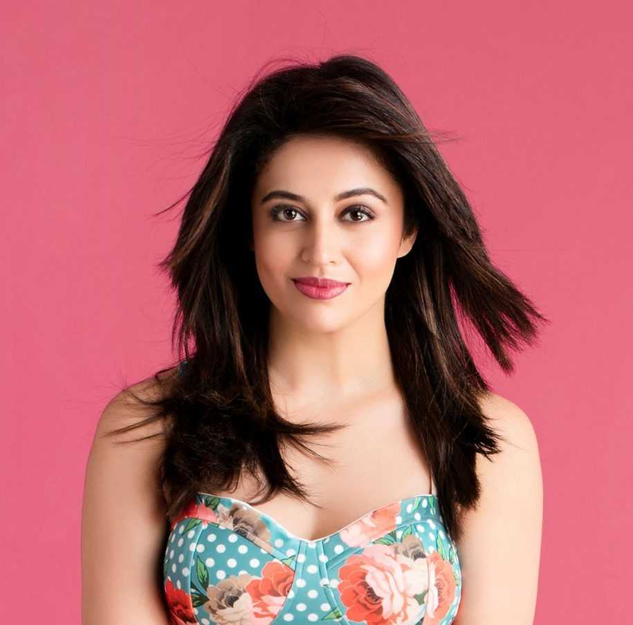 Nehha Pendse Plastic Surgery Before After