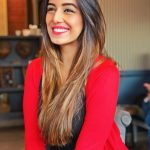 Srishty Rode Plastic Surgery: Breast Butt Nose Chin Lips Before After